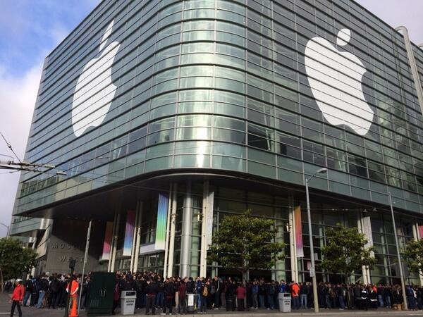WWDC 2016: Everything We Know