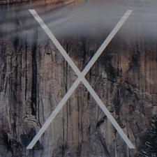 os_x_10_10_crop_banner