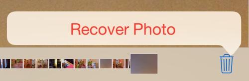 recoverphoto