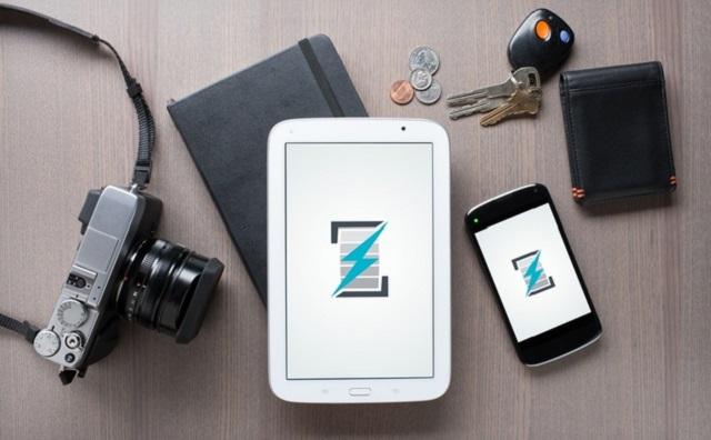 rezence-wireless-charging