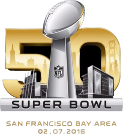 super_bowl_50_logo_white