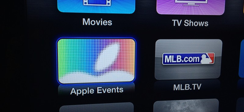 wwdc_2014_apple_tv1