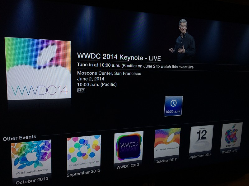 wwdc_2014_apple_tv2