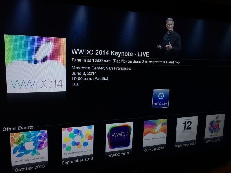 wwdc_2014_apple_tv2