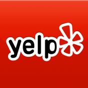 V aplikaci Yelp nově přibyly krátké video recenze