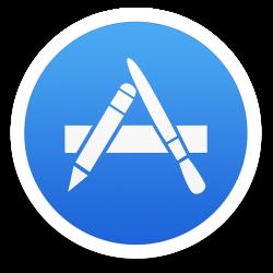 Apple zveřejnil hlavní důvody proč vývojářům zamítá aplikace