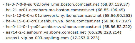 apple-cdn-traceroute