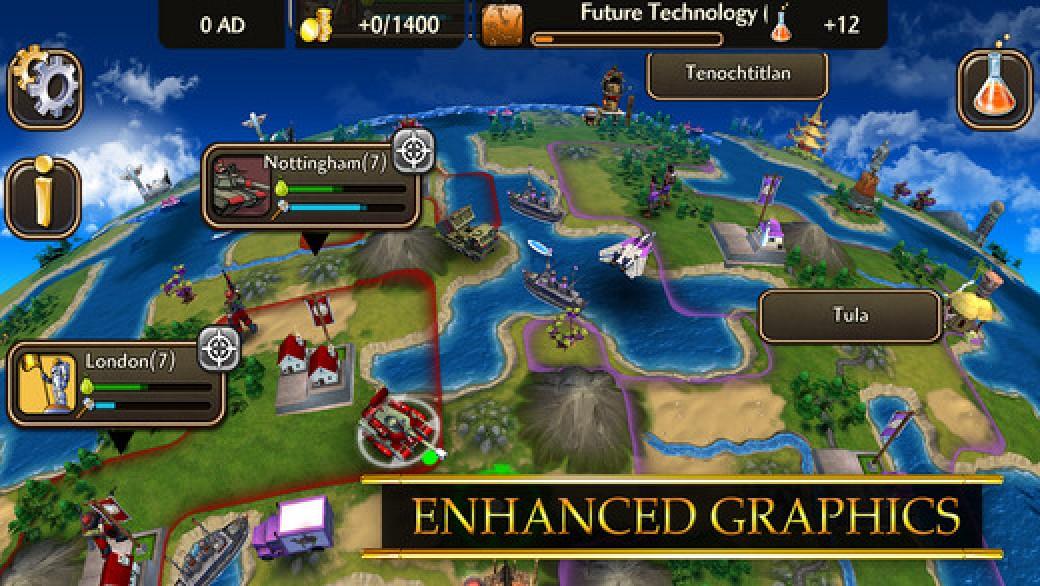 Image Result For Game Online Bola
