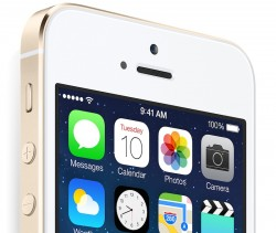 gold_iphone_5s_top