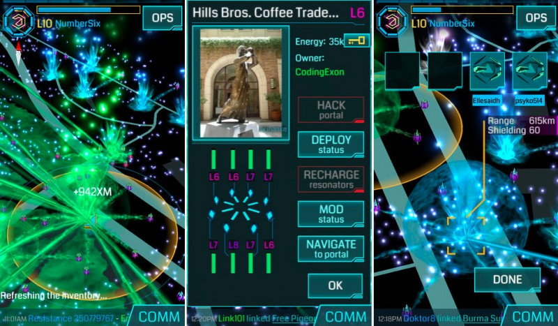 ingress_ios