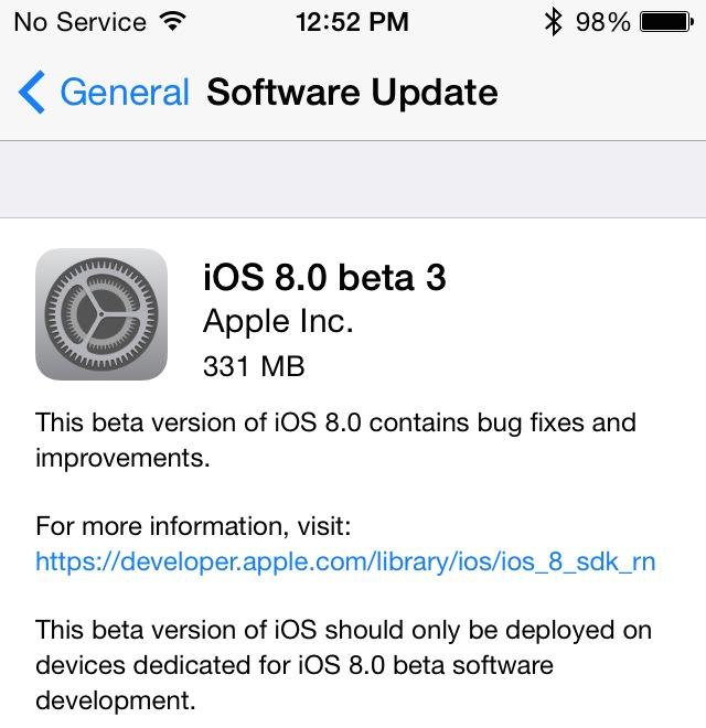 ios_8_beta_3