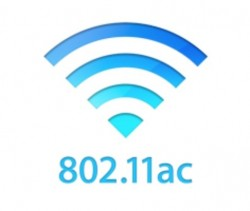 airport_80211ac_wifi