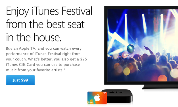 apple-tv-promo