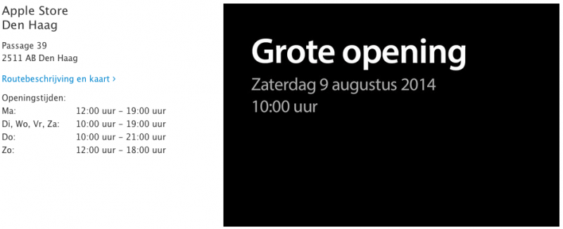 apple_store_the_hague