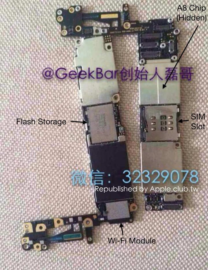 assembled_iphone_6_board_annotated