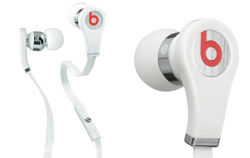 beatsinearheadphones