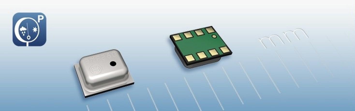 iphone 6  phosphorus  component likely a barometric pressure sensor  not next generation m7 iPod Nano 4th Generation iPod Nano 6th Generation