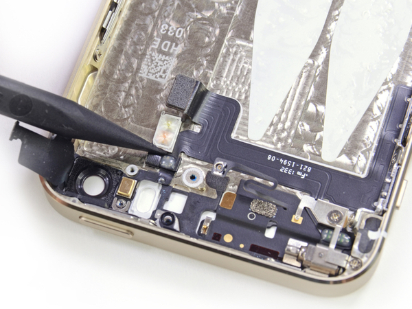 ifixit-true-tone-flash