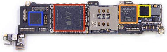 iphone_5s_logic_board2