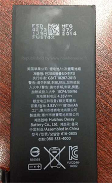 iphone_6_battery_18102