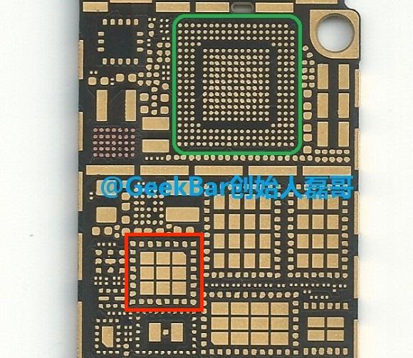 iphone_6_nfc_board_close