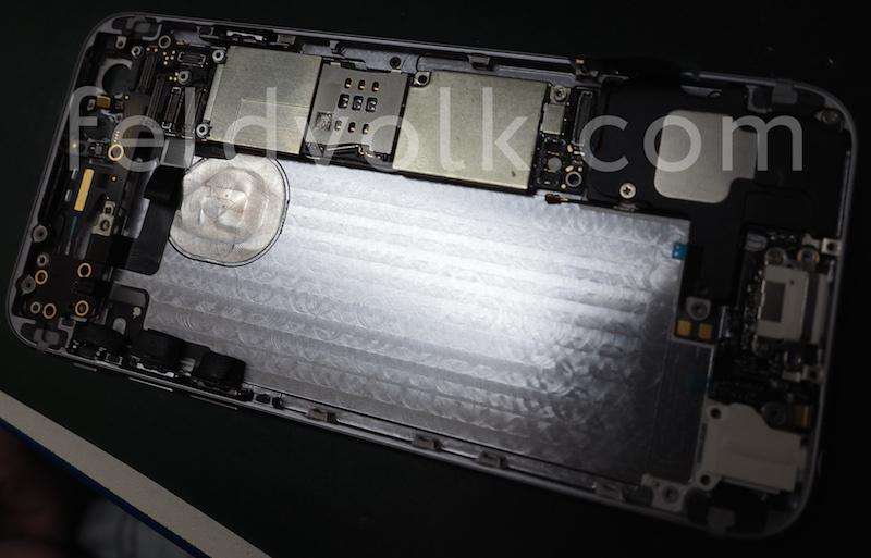iphone_6_parts_assembled.jpg