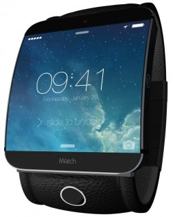 iwatch_concept_ifoyucouldsee