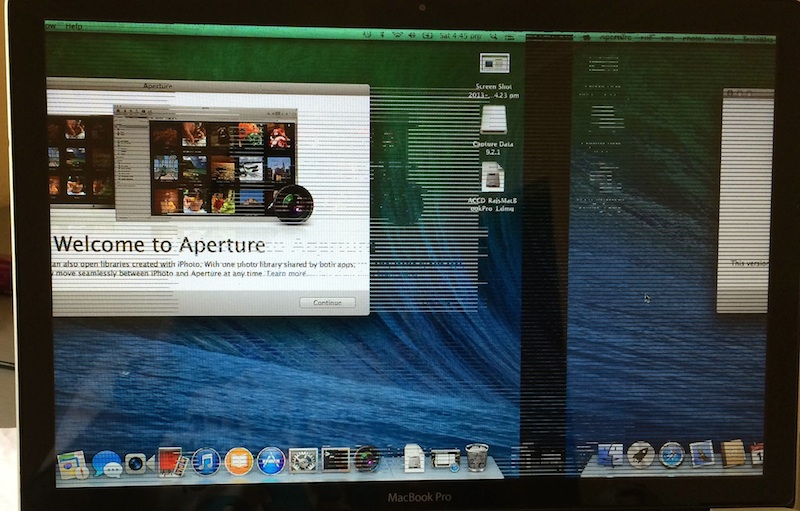 macbook_pro_2011_graphics_issue