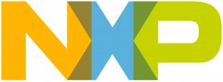 nxp logo 250x92 Another Report Suggests NFC Support for iPhone 6, Chip to Be Provided by NXP