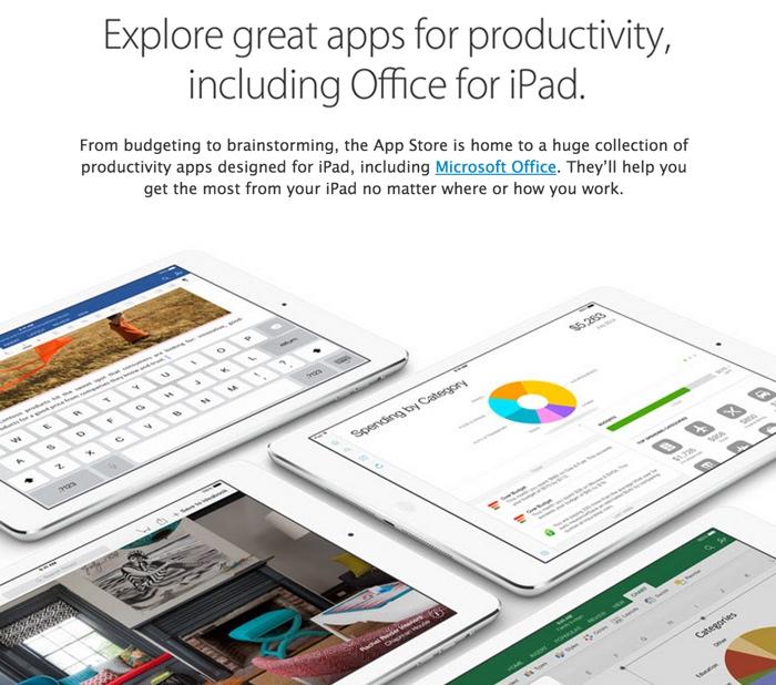 productivityapps
