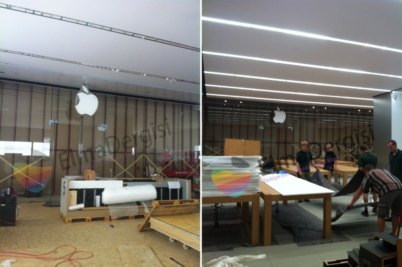 second_turkey_apple_retail_store