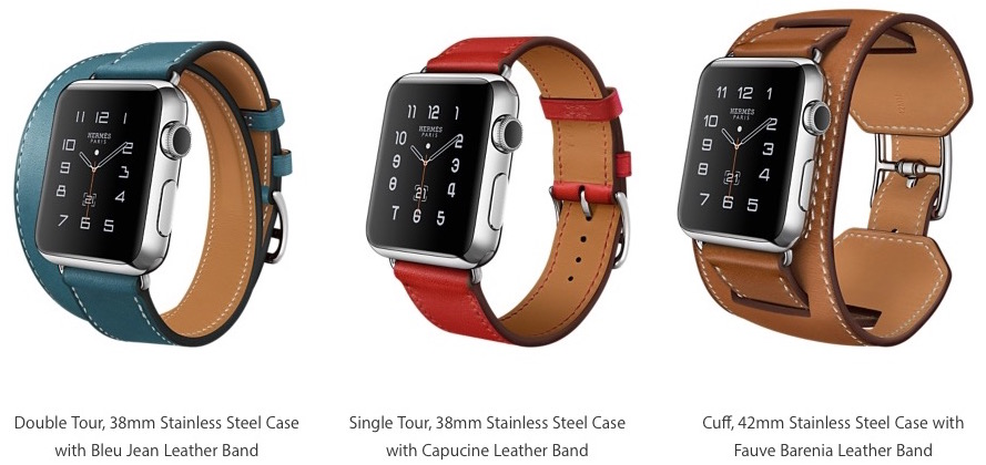 apple_watch_hermes_roundup