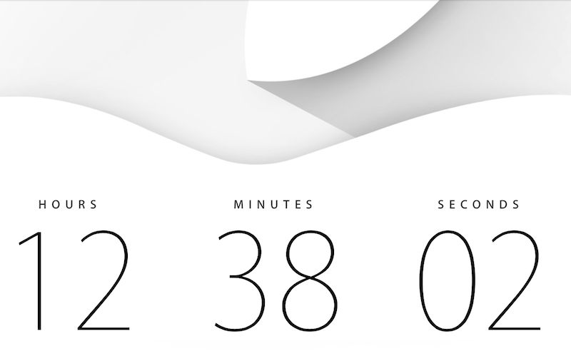 applecountdown12hours