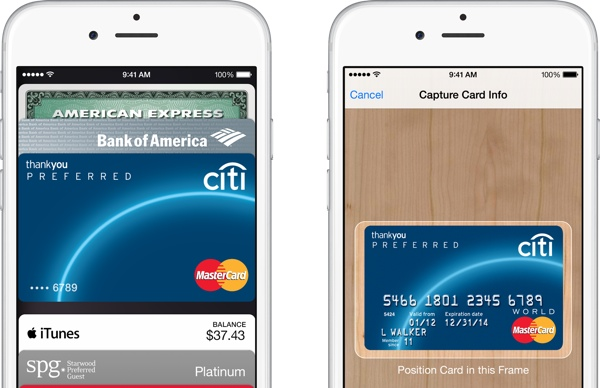 PayPal's problem is not Apple Pay. It's Stripe.