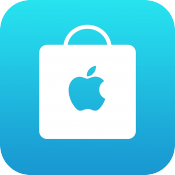 applestorenewicon