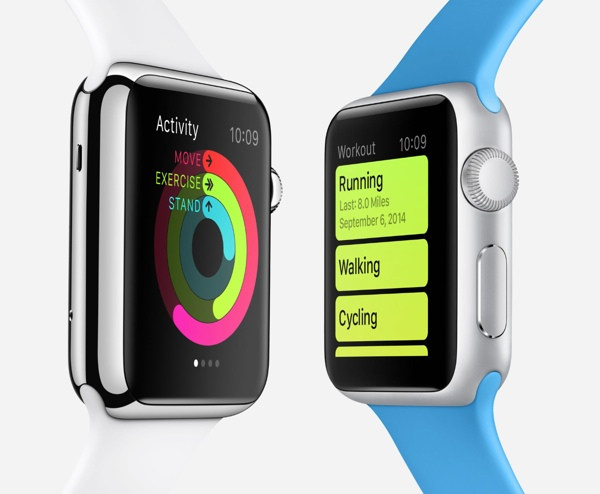 Až další generace Apple Watch nabídnou více senzorů