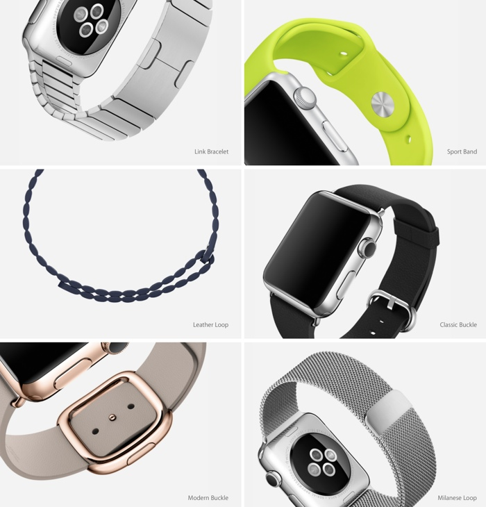 applewatchbands.jpg