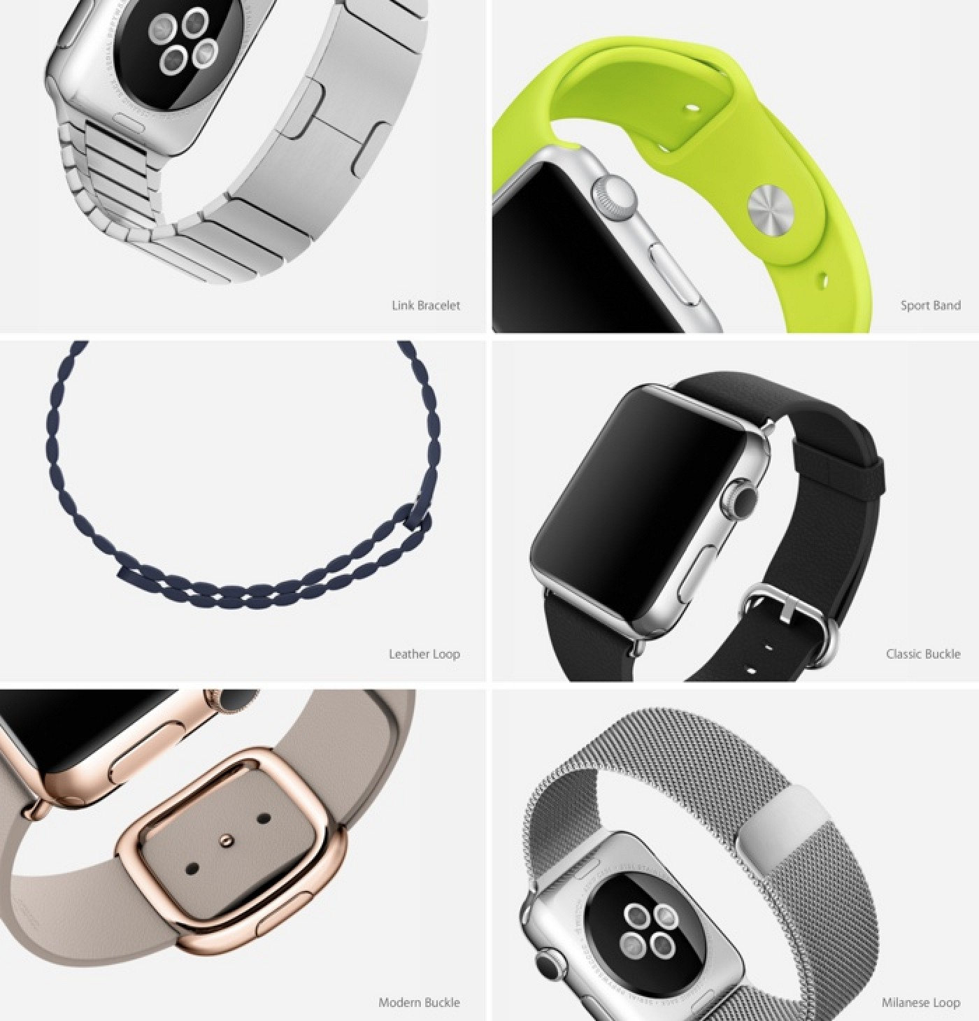applewatchbands.jpg?retina