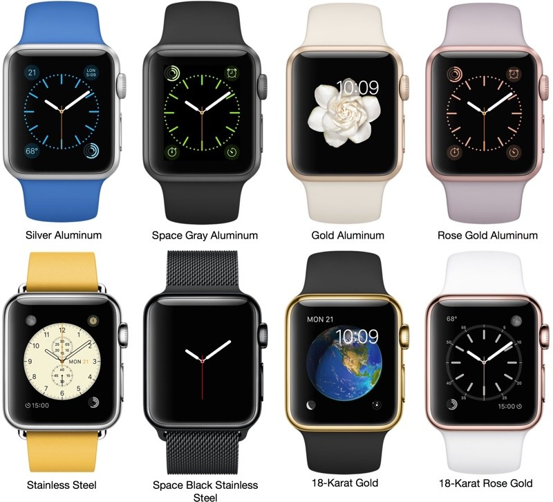 applewatchfinishes