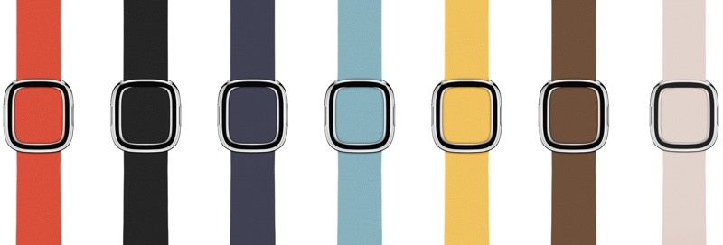 applewatchmodernbuckle