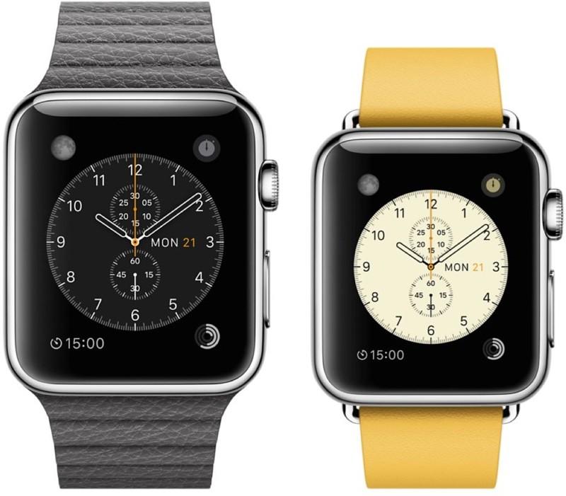 applewatchsizes