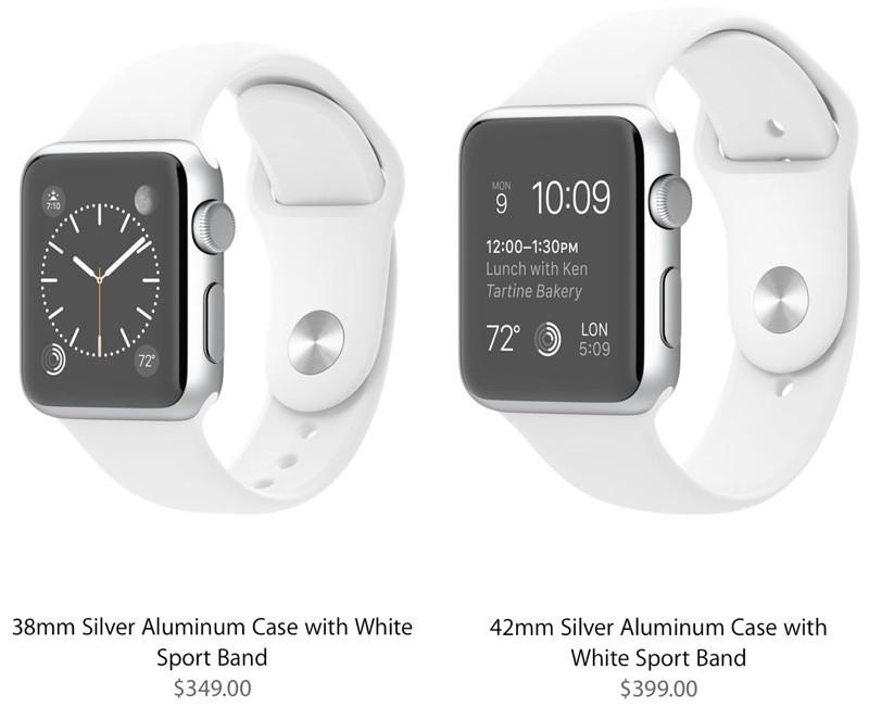 applewatchsportpricing2