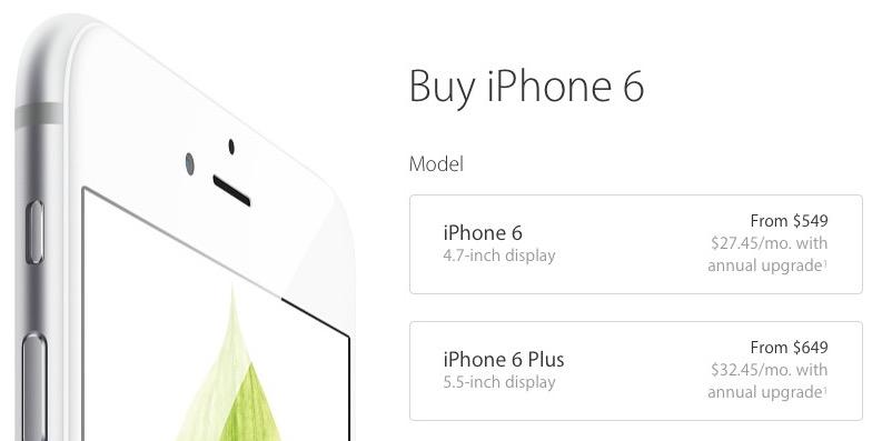 buy_iphone_6_2015