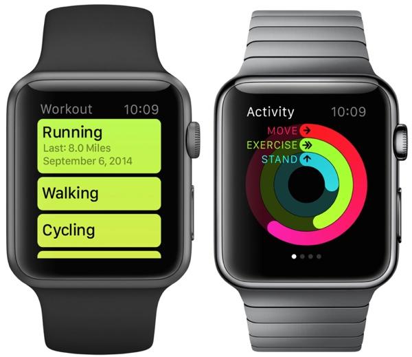 fitnessworkoutwatchapps