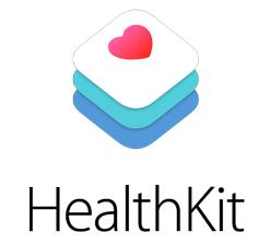 healthkit-logo.png