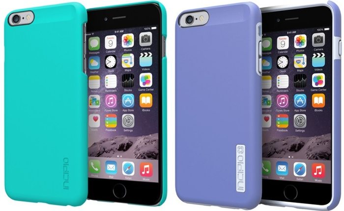 Image result for Good Reasons for Buying New IPhone 6 Cases
