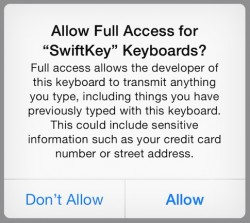 ios_8_keyboard_full_access