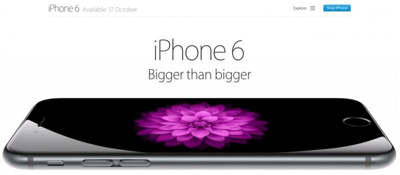 iphone6_india