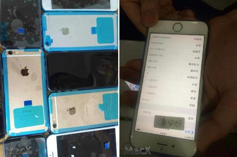 iphone6imageschina