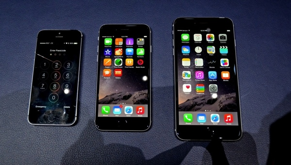 iphone6plustheverge